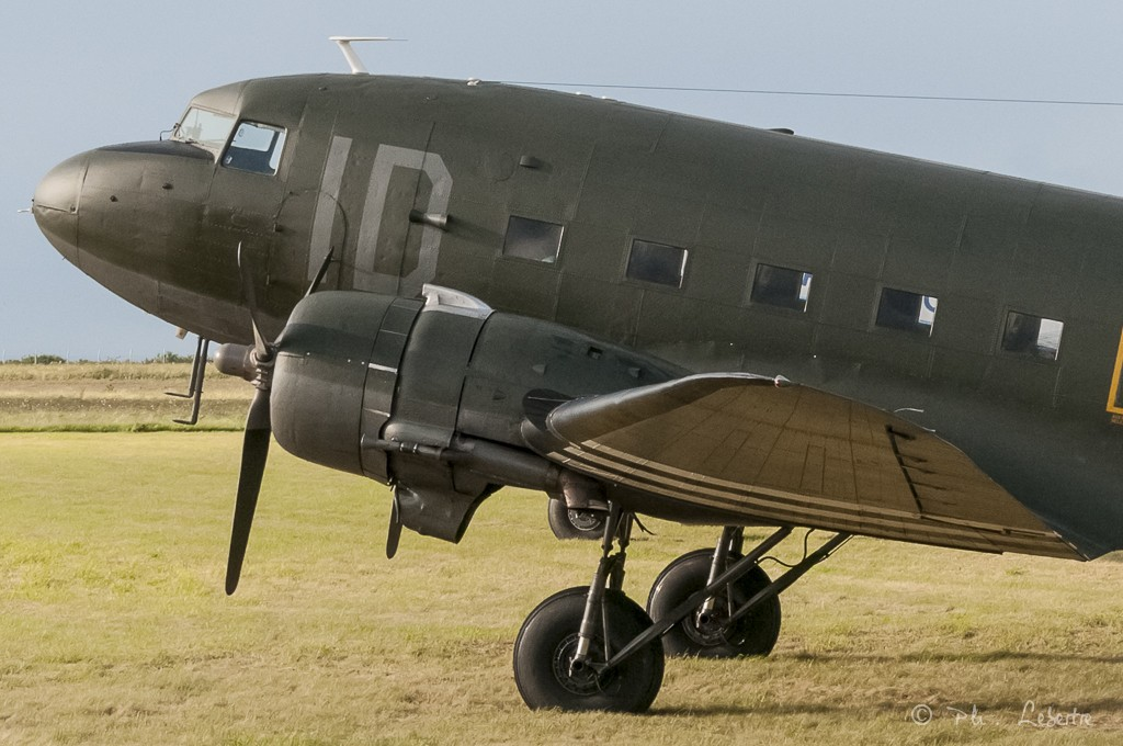 [04-09/06/2014] 70 eme Anniversaire du debarquement (Daks over Normandy) Juin 2014 _p103511