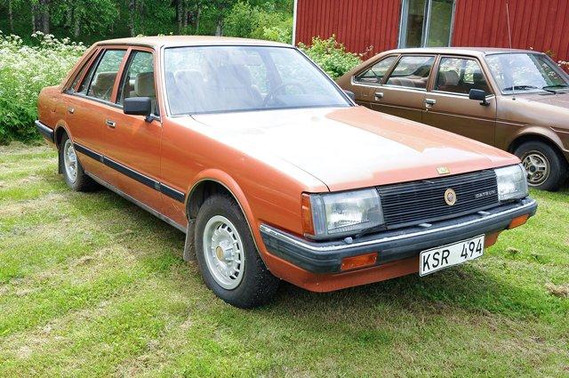 Jämtlands Auktionsbyrå N_02da10
