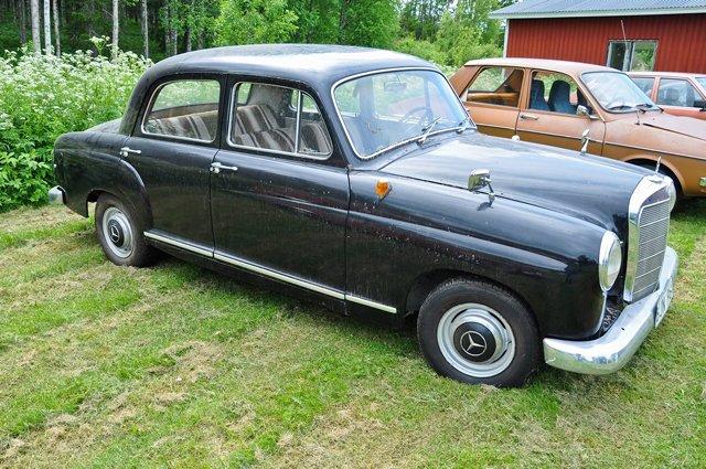 Jämtlands Auktionsbyrå N_04me10
