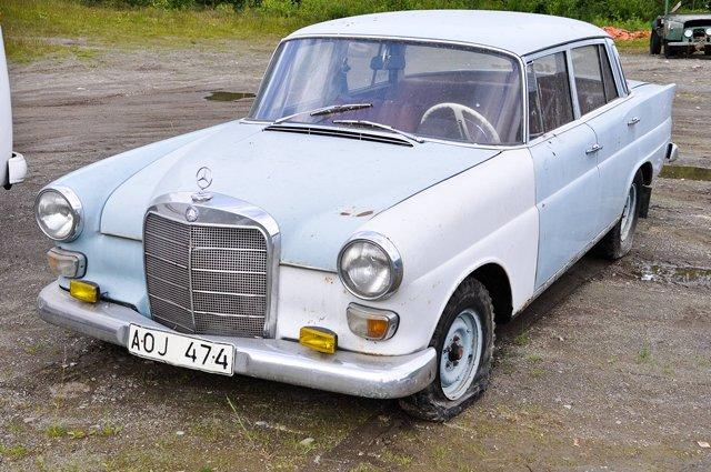 Jämtlands Auktionsbyrå N_05me10