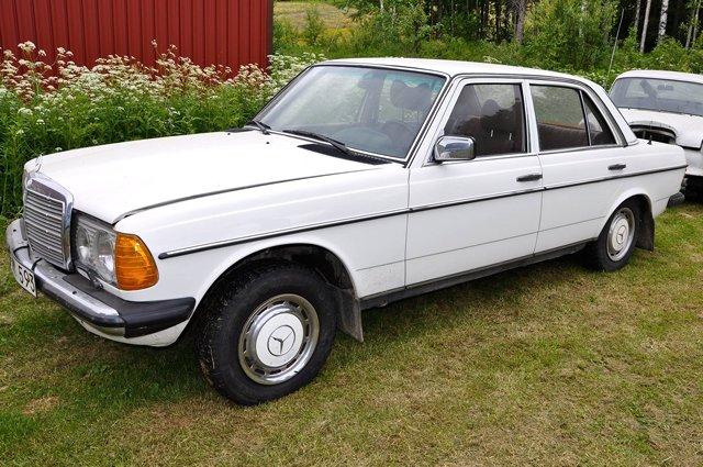 Jämtlands Auktionsbyrå N_07me10