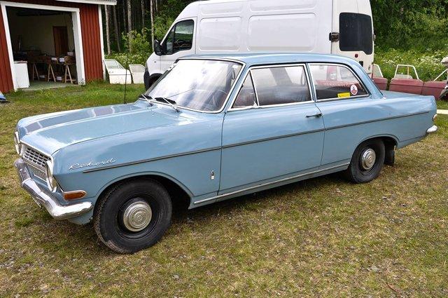 Jämtlands Auktionsbyrå N_11op10