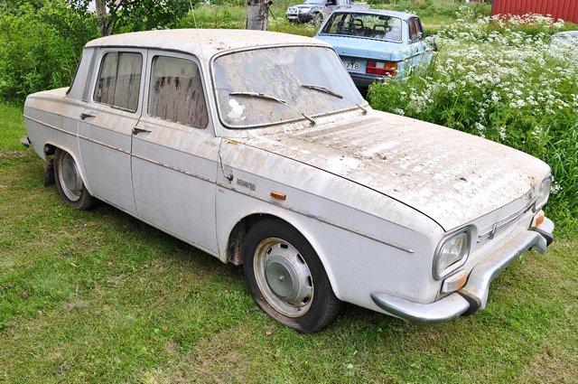 Jämtlands Auktionsbyrå N_13re10