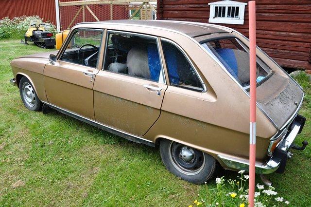 Jämtlands Auktionsbyrå N_14re10