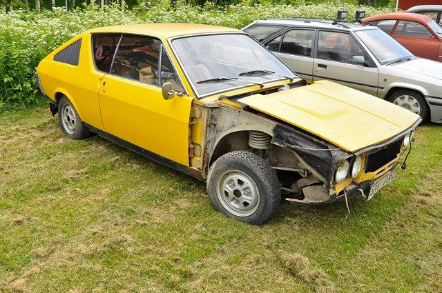 Jämtlands Auktionsbyrå N_16re10