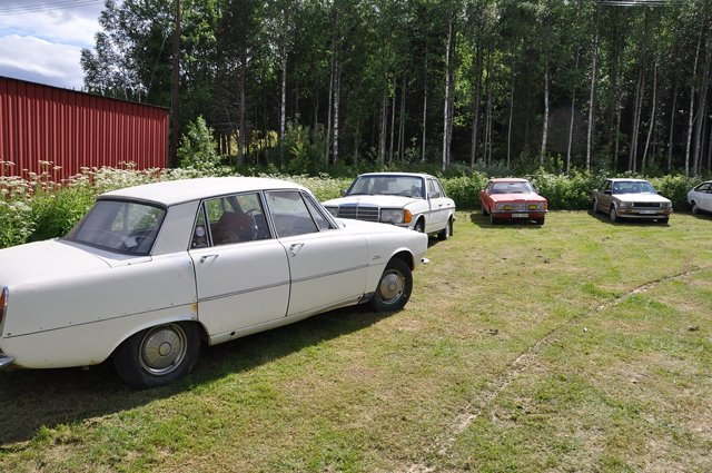Jämtlands Auktionsbyrå N_19ro10