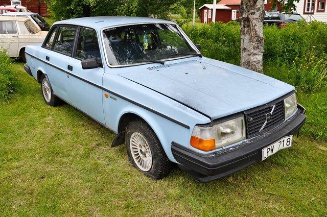 Jämtlands Auktionsbyrå N_21vo10