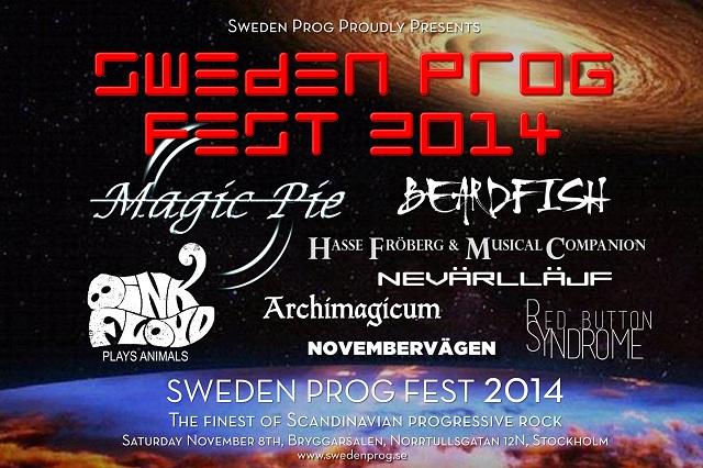 Sweden Prog Fest Oinkfl10