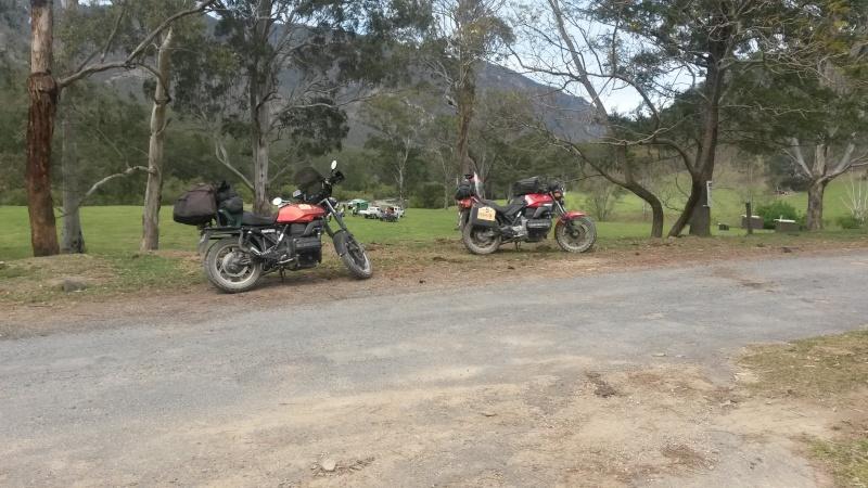 Scrapheap Adventure Ride 2014 - Page 3 20140912
