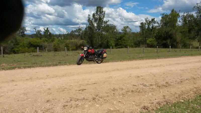 Scrapheap Adventure Ride 2014 - Page 3 20140921