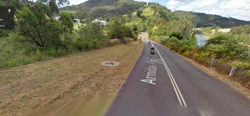 Scrapheap Adventure Ride 2014 - Page 3 Google10