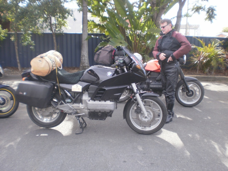 Scrapheap Adventure Ride 2014 - Page 3 P6280212