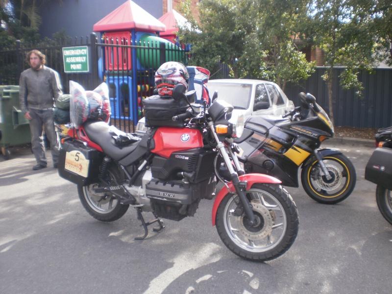 Scrapheap Adventure Ride 2014 - Page 3 P6280213