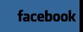 Free forum : Federation Freedom Fleet Facebo10