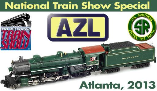 Annonce nouveauté AZL - Page 4 Southe10