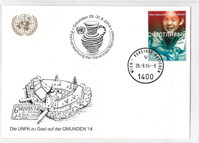 Gmunden 2014 Img12