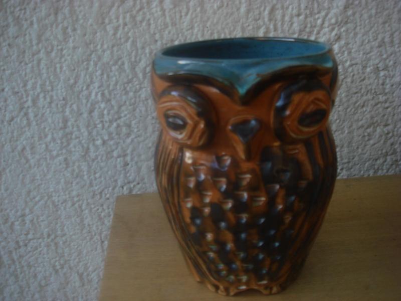 Marcus Golberger, (MARC), Prima Pottery, Folkestone  Copie162