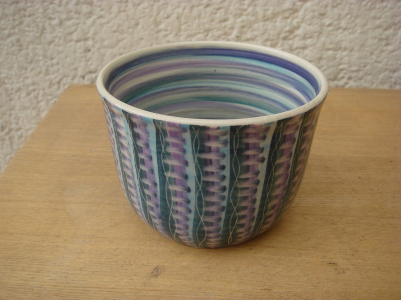 Totland pottery isle of wight Copied38