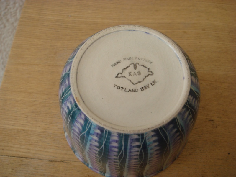 Totland pottery isle of wight Copied39