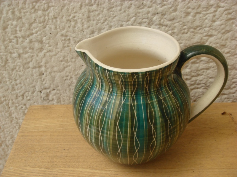 Totland pottery isle of wight Copied40