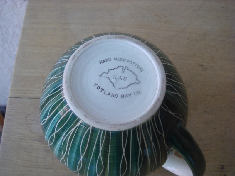 Totland pottery isle of wight Copied41