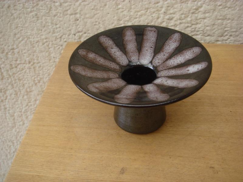 Dennis Lucas - Hastings Pottery Copied53