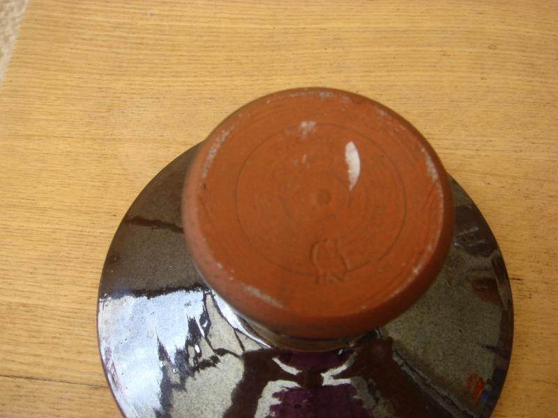 Dennis Lucas - Hastings Pottery Copied55