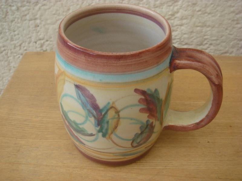 Denby Pottery (Derbyshire) - Page 5 Copied88