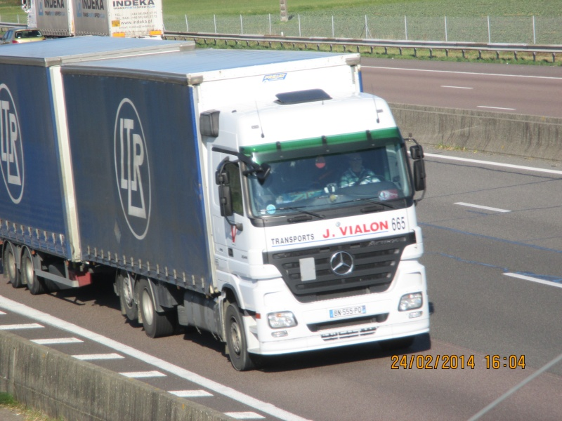 Transports J Vialon (La Fouillouse, 42) - Page 5 Img_0722