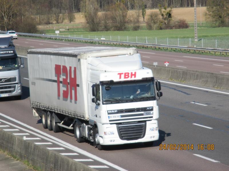 TBH (Transports Briançon Hickmann) (Corbas) (69) - Page 2 Img_0737