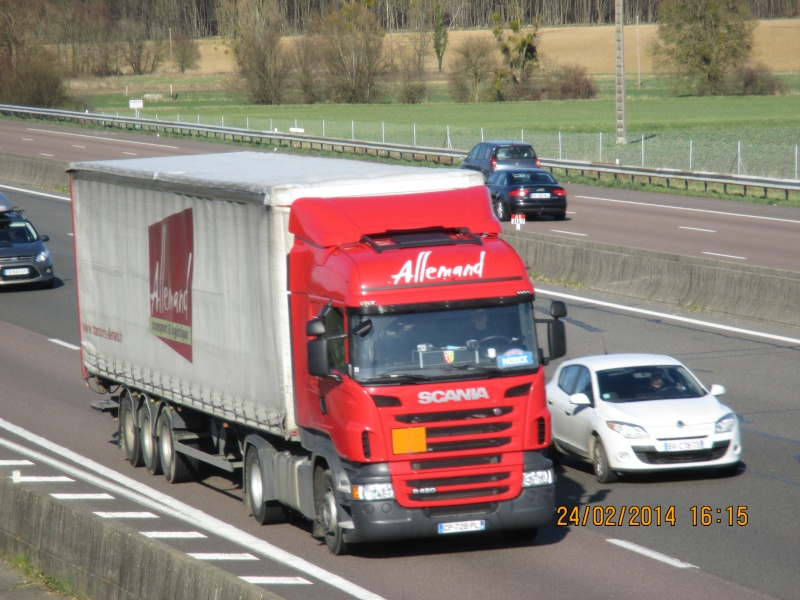 Allemand (Voreppe, 38) - Page 2 Img_0752