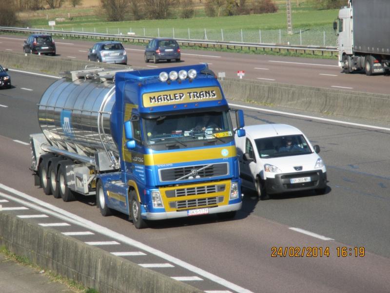 Marlep Trans (Koscierzyna) Img_0762