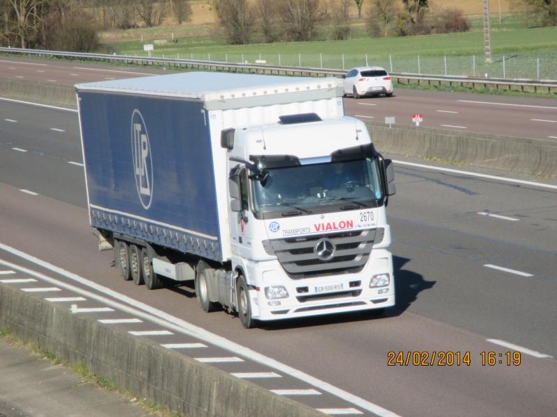 Transports J Vialon (La Fouillouse, 42) - Page 5 Img_0765