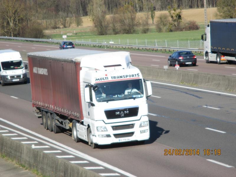 Multi Transports (Chadrac 43) - Page 6 Img_0766