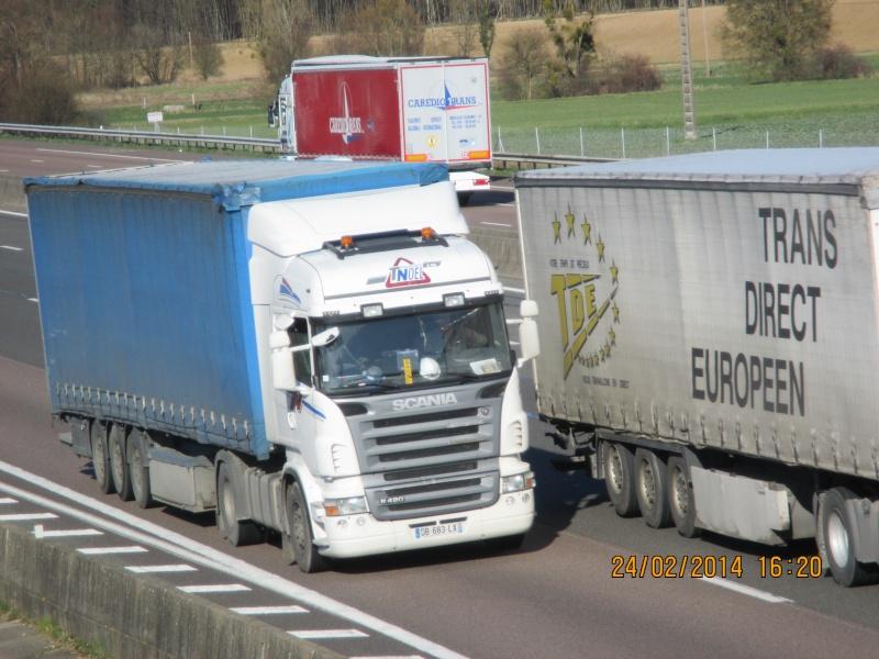 Transports Noel (Saint Maclou, 27) Img_0773