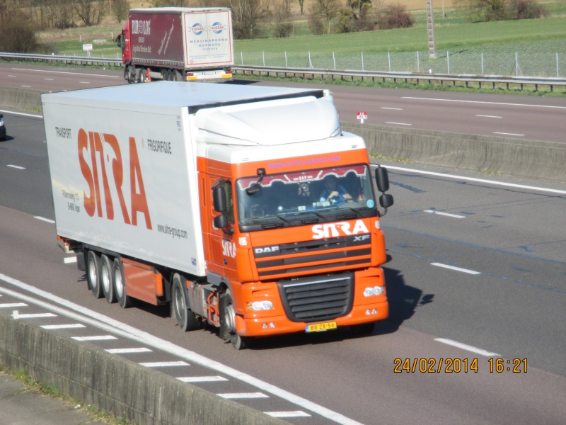 Sitra - Saelens Group  (Ieper) - Page 6 Img_0778