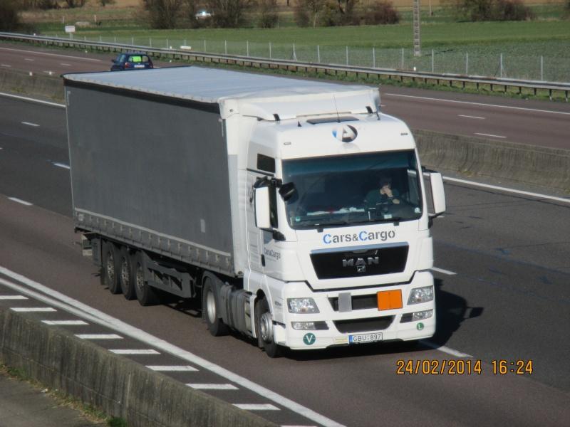 Cars & Cargo (Breda) Img_0784