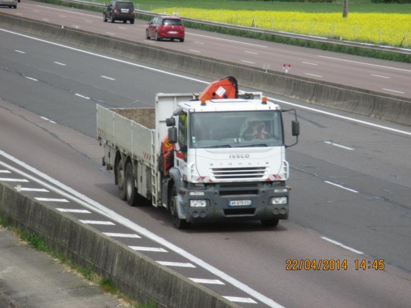 Les services des autoroutes. - Page 2 Img_0813