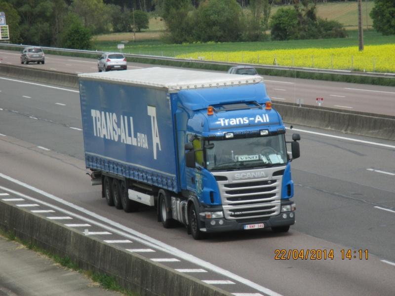 Trans-All (Beveren-Waas) Img_0847