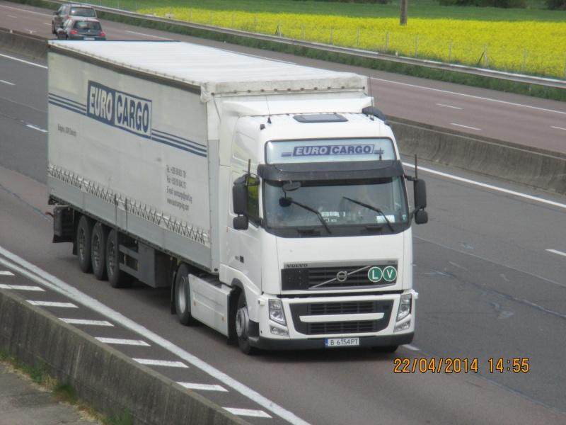 Euro Cargo  (Dobrich) Img_0939