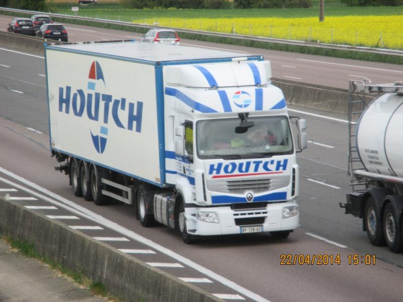 Houtch.(Fresnoy le Grand 02) - Page 2 Img_0945