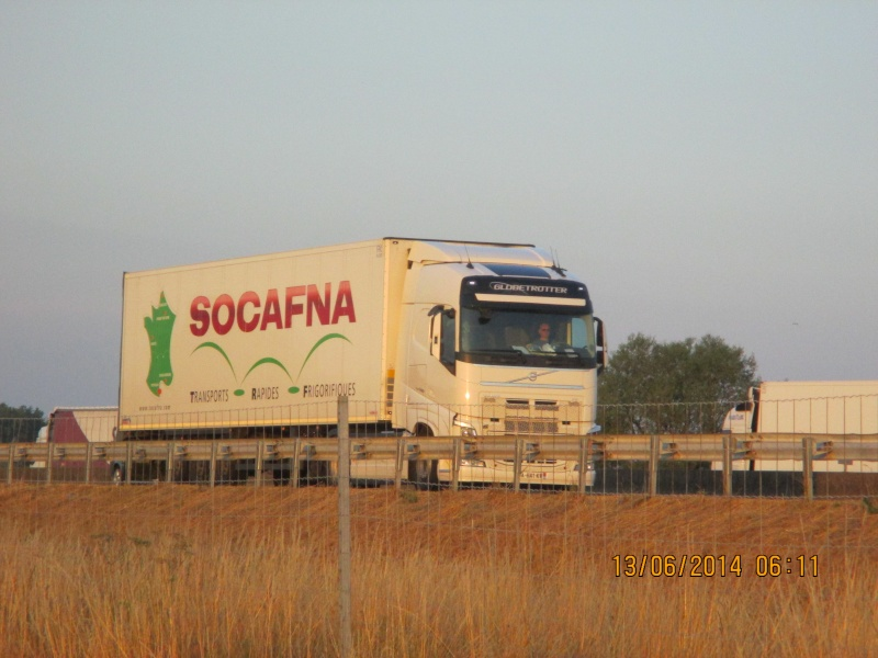 Socafna (Perpignan, 66) - Page 2 Img_1012