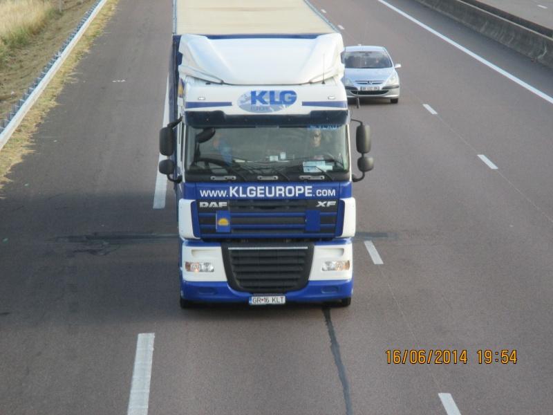 KLG Europe (Eersel) - Page 2 Img_1211