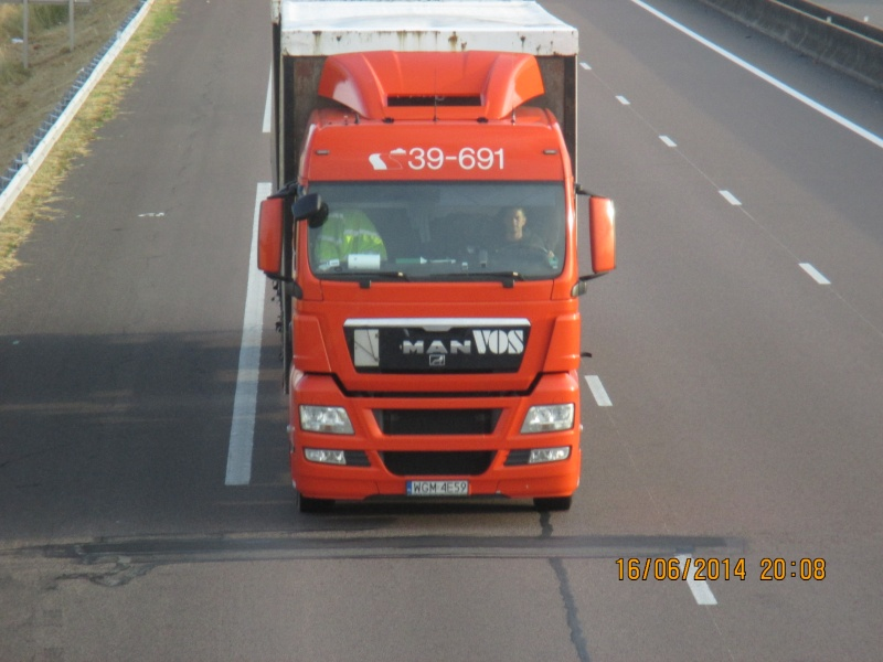 Harry Vos Logistics (Oss) - Page 8 Img_1228