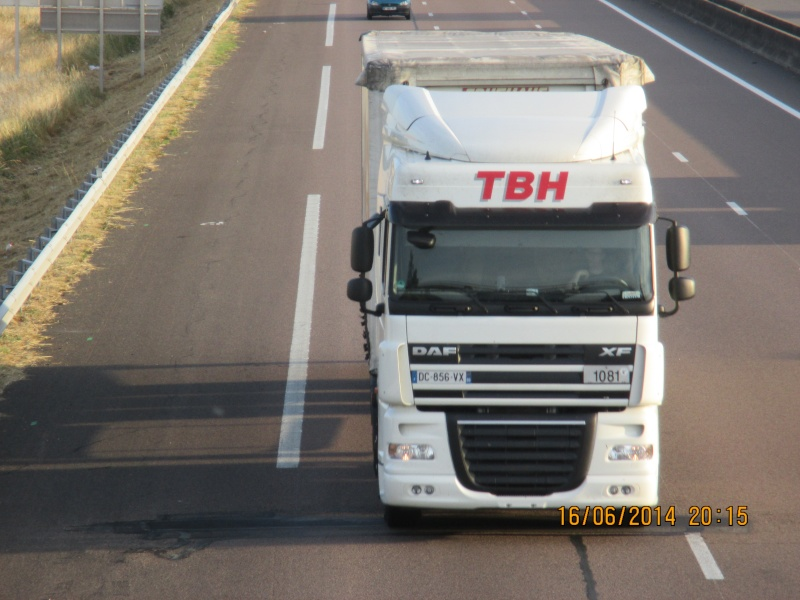 TBH (Transports Briançon Hickmann) (Corbas) (69) - Page 2 Img_1313
