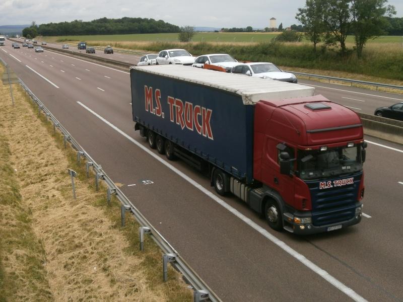 M.S. Truck (Siedlce) P6240222