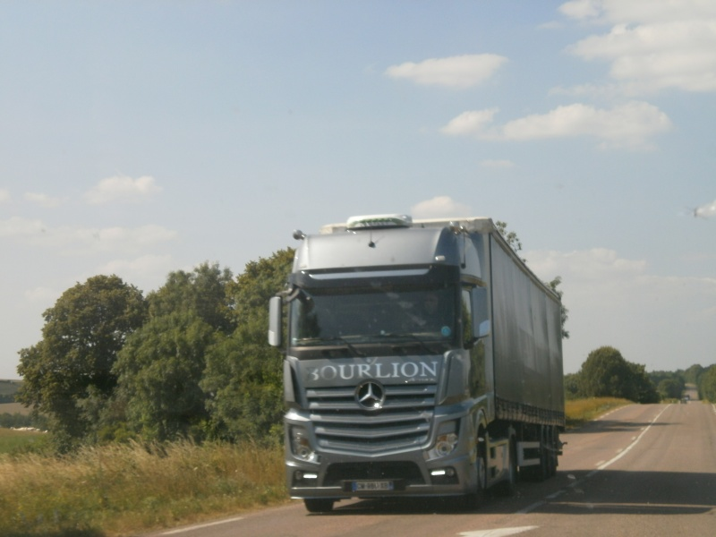 Bourlion (Sonnay, 38) P7160310
