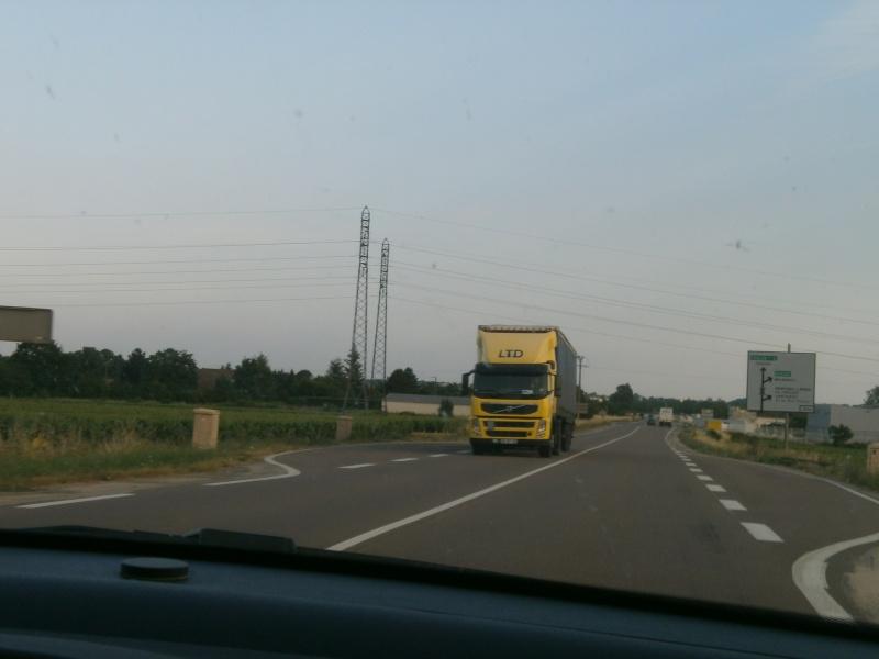 Transport LTD (Heudebouville, 27)(groupe Malherbe) - Page 3 P7160314