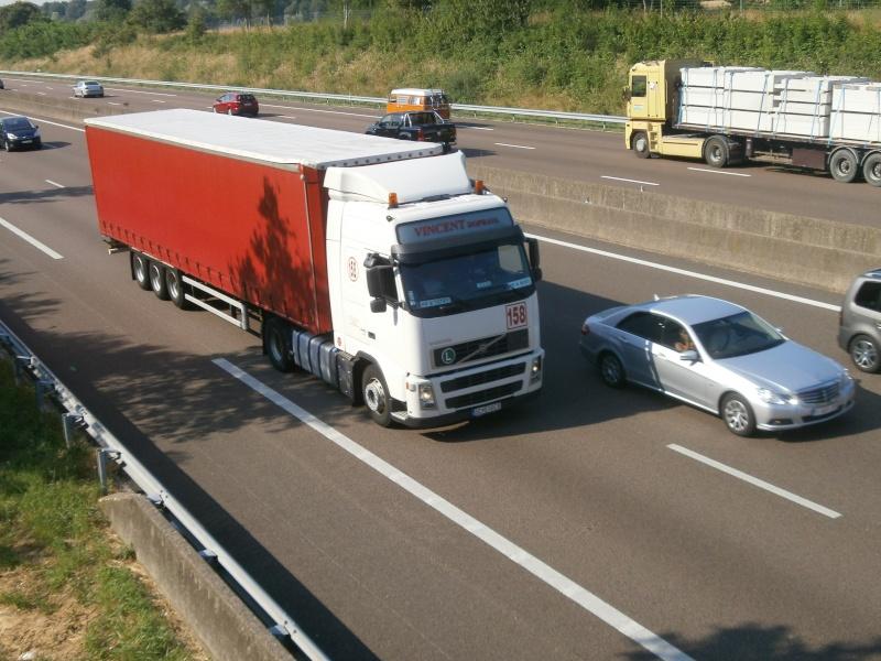 Vincent Logistics (Herstal) P7220311