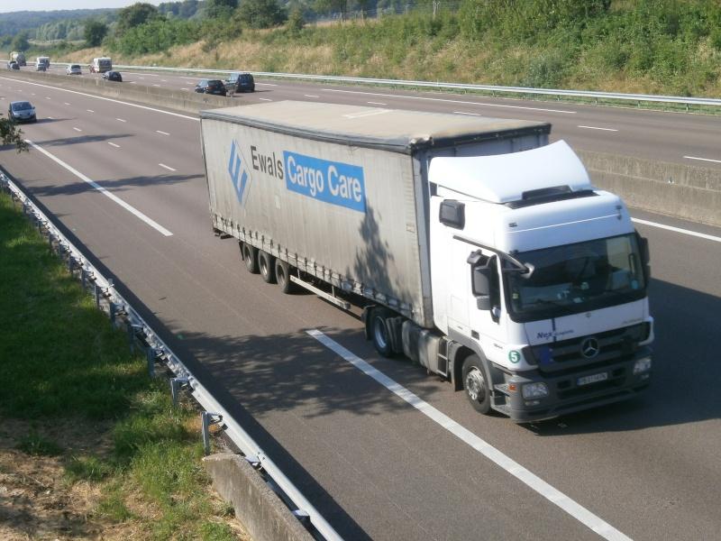 Ewals Cargo Care (Tegelen) - Page 3 P7220336